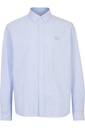 Kenzo Men Business - Tiger shirt