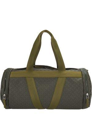 Bottega Veneta Men Bags - Bag