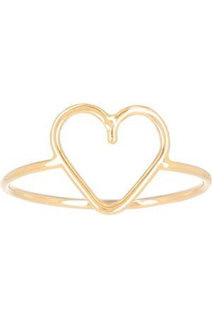 Atelier Paulin Women Rings - Heart Ring