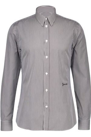 Givenchy Men Business - Shirt