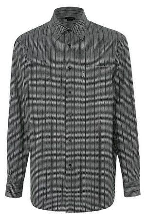 VERSACE Men Long sleeves - Long sleeves shirt