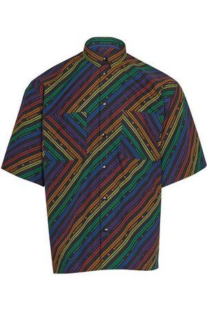 Givenchy Men Short sleeves - Shirt