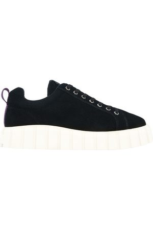 Eytys Odessa sneakers