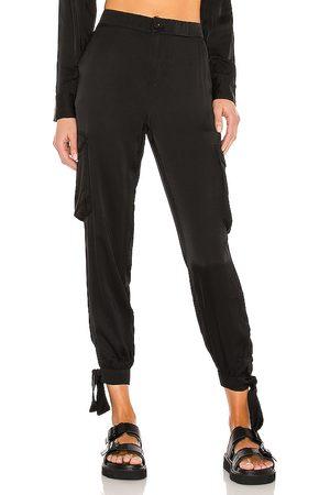 Young, Fabulous & Broke Women Sweatpants - Janelle Pant in .
