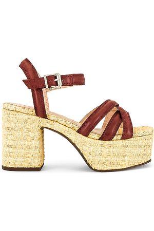 Schutz Women Sandals - Stacie Platform Sandal in .
