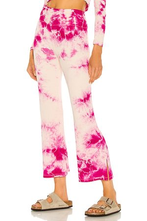 YEAR OF OURS Lounge Pant in .