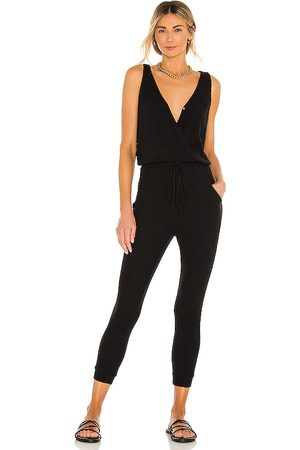 LBLC The Label Samantha Jumpsuit in .
