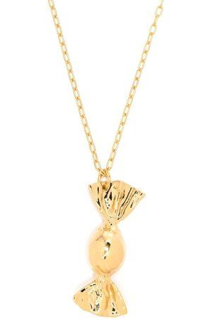 AMBUSH Necklaces - Candy Charm necklace