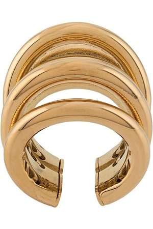 FEDERICA TOSI Ale Adjustable ring