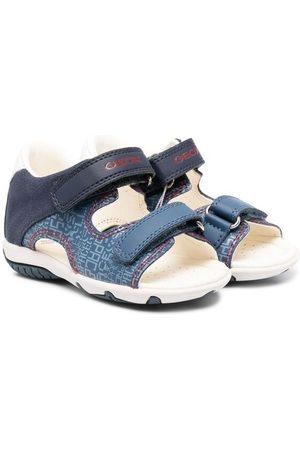 Geox Boys Sandals - Elba Boy sandals