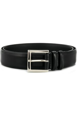 Orciani Women Belts - Classic buckle belt