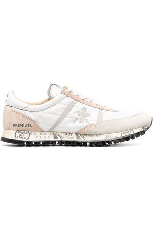 Premiata Men Sneakers - Sean low-top sneakers
