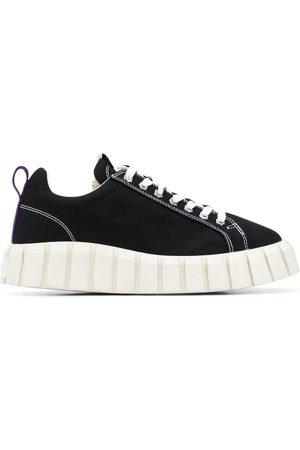 Eytys Ridged sole sneakers