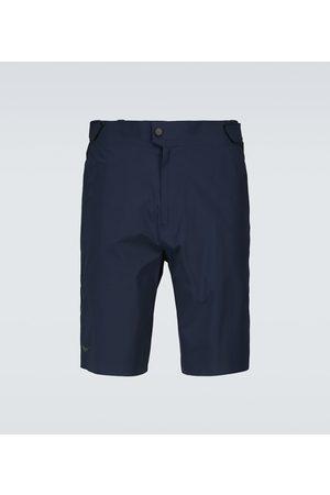 Sease Comfort shorts