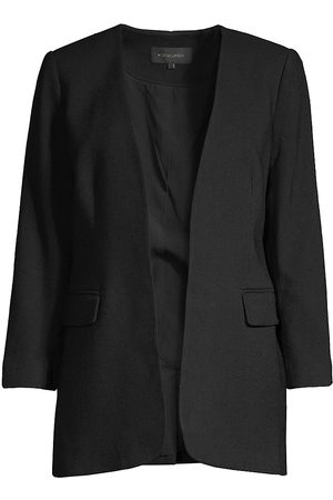 Kobi Halperin Women Jackets - Women's Eleanor Jacket - - Size Large