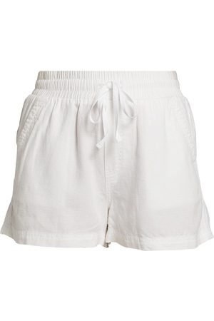 Splendid Women's Campside Shorts - - Size XS