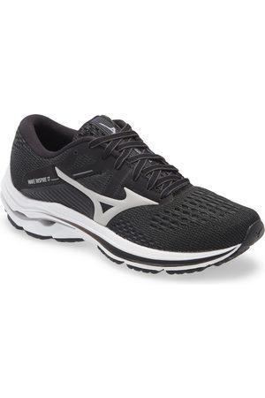 Mizuno Women's Wave Inspire 17 Running Shoe