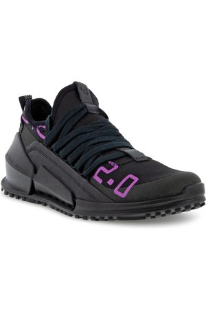 Ecco Women Running - Women's Biom 2.0 Low Tex Running Shoe