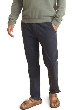 Marine Layer Men's Saturday Drawstring Pants