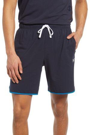 HUGO BOSS Men's Men's Balance Drawstring Pajama Shorts