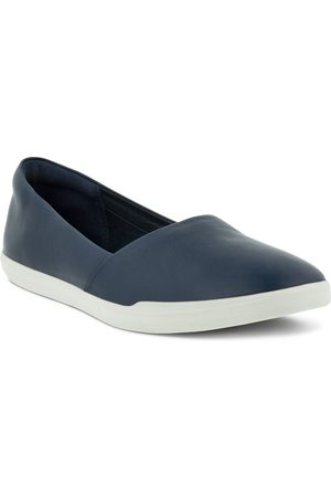 Ecco Women's Simpil Loafer