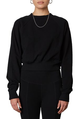 Nia Women's Camille Pullover