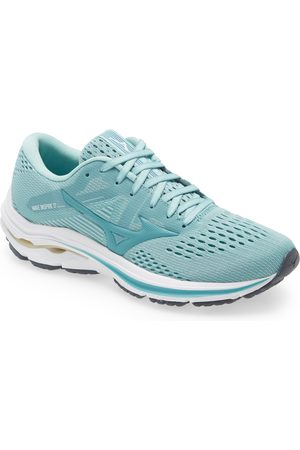 Mizuno Women's Wave Inspire 17 Running Shoe