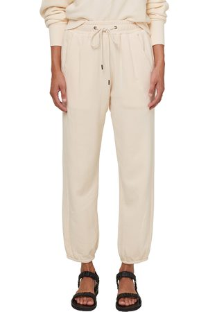 Citizens of Humanity Women's Laila Joggers