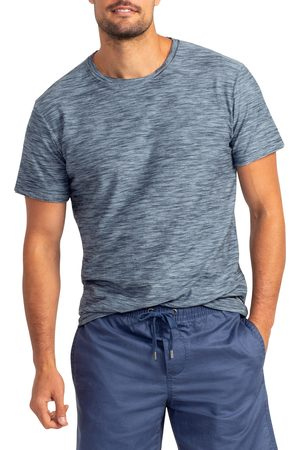 Rodd & Gunn Men's Claremont T-Shirt