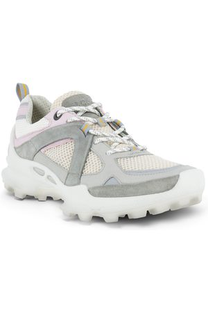 Ecco Women's Biom Trail Running Shoe