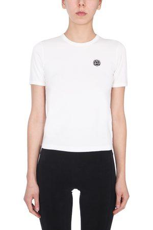AMBUSH T-shirt slim fit