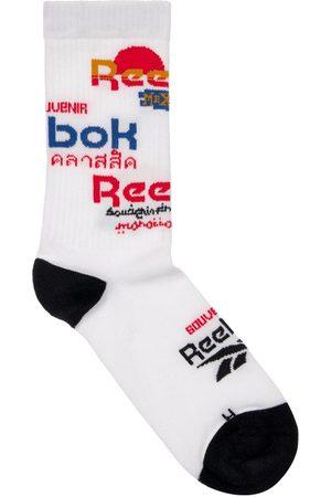 Reebok Cl Travel Socks
