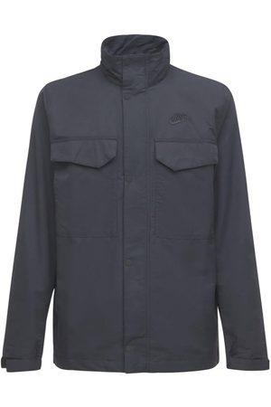 Nike Men Jackets - Sport Classic Essentials M65 Jacket