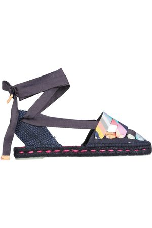 castaner by paul smith Espadrillas bassa jean