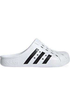 adidas Men Clogs - Adilette Clog Sandals