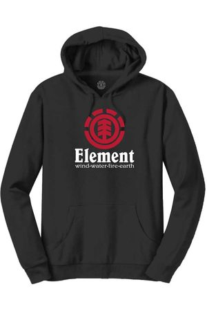 Element Vertical 10 Years Flint