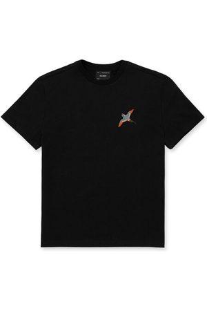 Axel Arigato Single Bee Bird T-shirt