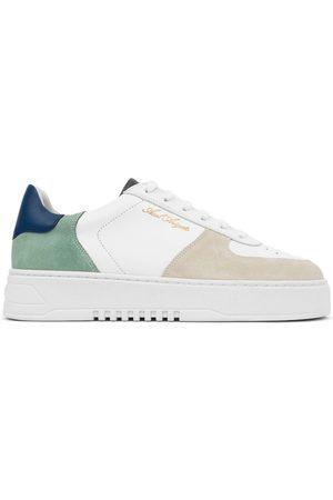 Axel Arigato Orbit Sneaker