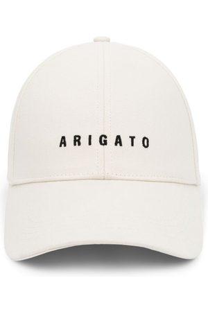 Axel Arigato Caps - Monogram Cap