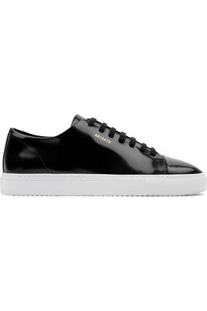 Axel Arigato Cap-Toe Sneaker