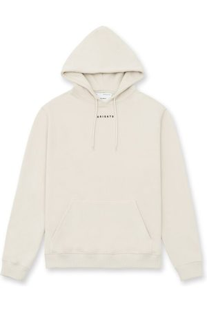 Axel Arigato Stamp Hoodie