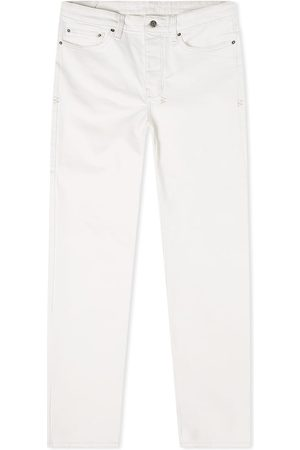 KSUBI Chitch Slim Jean