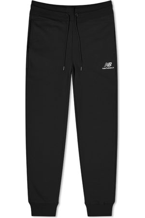 New Balance Essentials Embrioder Pant