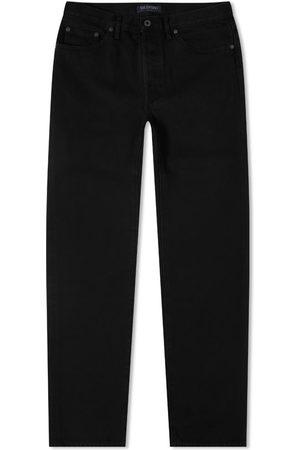 VALENTINO Regular Fit Jean