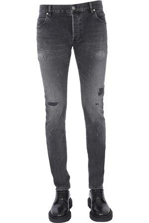 Balmain Jeans skinny fit