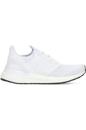 adidas Women Running - Ultra Boost Running Sneakers