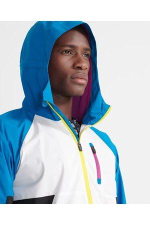 Superdry Sport Training Energy Packable Jacket