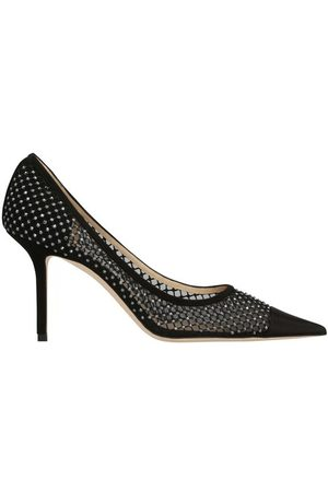Jimmy Choo Women Pumps - Love 85 pumps