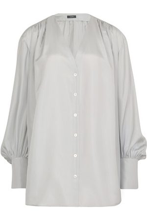 Joseph Women Blouses - Barry blouse