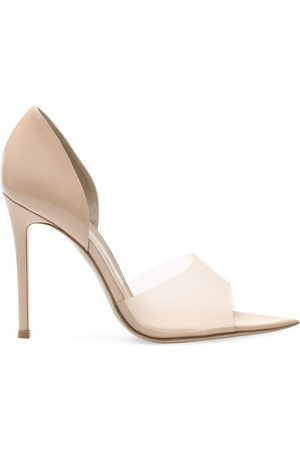 Gianvito Rossi Women Pumps - Bree pumps